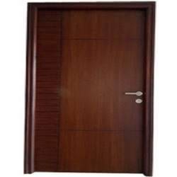 Flush Doors Design Flush Doors Design Door Designs Delhi