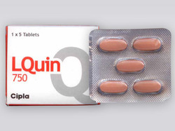Lquin Tablet