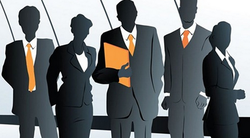 Placement Consultants Service