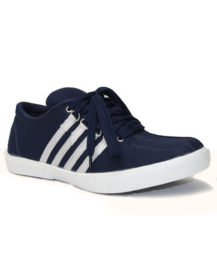 3aaaefaebad Canvas Shoe at Rs 500  pair