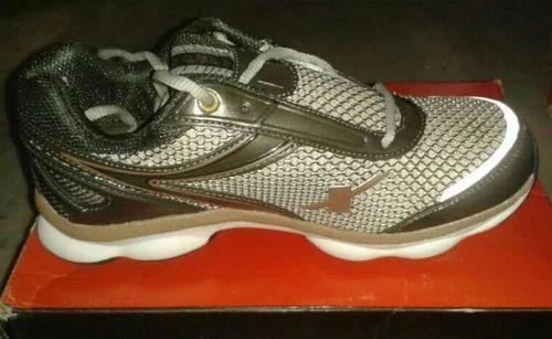Sparx Shoes Sparx Shoe Wholesaler From Patna