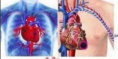 Endocrinology Treatment