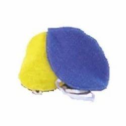 Matty Cloth Mask