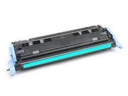 Cyan Laser Jet Toner Cartridge