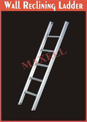 Wall Reclining Ladders