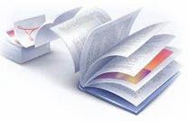 Pdf Catalogue Design