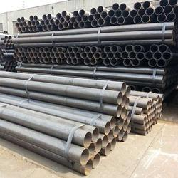 ASTM A671 Gr CJ113 Pipe