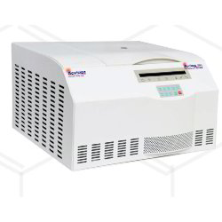 Tdl 5 M-Clinical Centrifuge | Nucleus Inc  | Exporter in