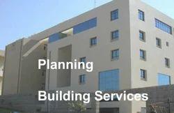 Building Planning Service