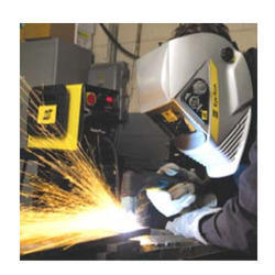 Inverter Plasma Cutting Machine