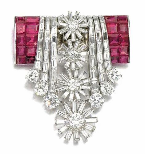 Diamond pendents emerald designer pendant manufacturer from jaipur designer diamond pendant mozeypictures Gallery