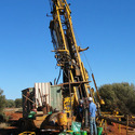 Drilling Rig Services