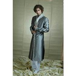 Party Wear Designer Sherwani