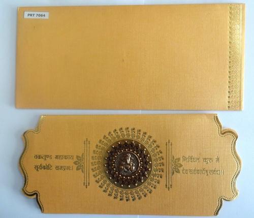 Designer Wedding Card At Rs 20 Piece Designer Wedding Cards Id