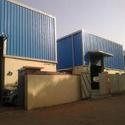 Sai Durga Engineers & Equipments