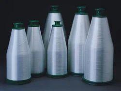 Fibreglass Yarn