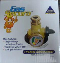 gas safety device delhi