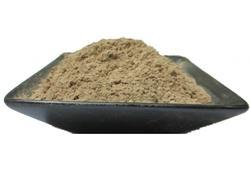 Rose Powder, Packaging Size: 500 gm and 20 kg