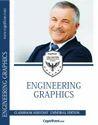 Engineering Graphics Classroom Asst. Study Guide