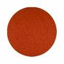 Acid Orange 80 Dye
