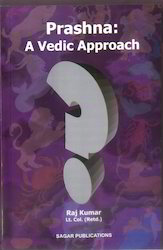 Prashna A Vedic Approach