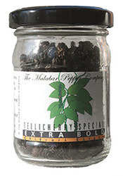 Tellicherry Special Extra Pepper