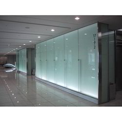 3m Glass Film
