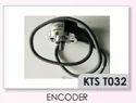 Tsudakoma  Encoder