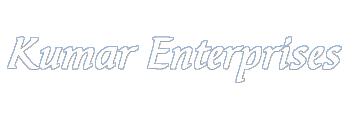 Kumar Enterprises