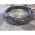 Round Armoured Wire