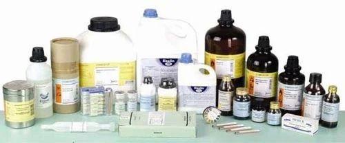 Merck Laboratory Chemical, Lab Reagents in Nagpur , Nova Chemicals