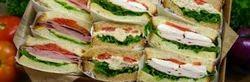 Sandwich Multi Cuisine Restaurant