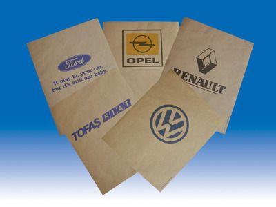 Paper Car Mat Manufacturer From Erode