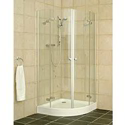 Shower Cubicle | Glass Consortium | Manufacturer in ...
