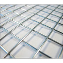 Stainless Steel Wire Mesh Roll Panel