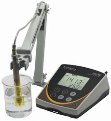 Eutech Multiparameter Bench Meters