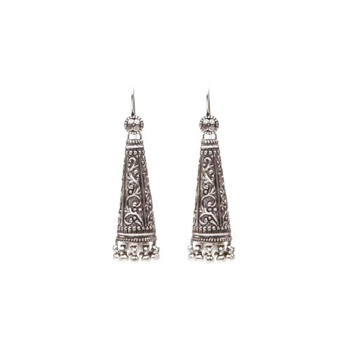 717a5875b Oxidized Jewellery at Best Price in India