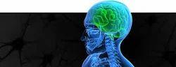Neuro Surgery Treatment