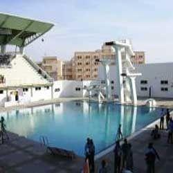 Swimming pool equipment in kolkata west bengal get - Swimming pool water treatment plant ...