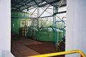 Fermentation Plant