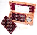 Dennison Standard Test Wax Sticks