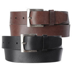 Pure Leather Belts