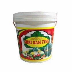 Micronutrient Shri Ram Zyme