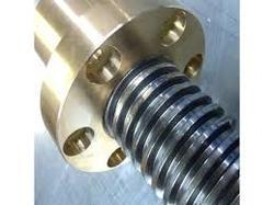 Lead Screws & Nuts
