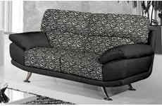 Sofa Cloth in Vadodara, Sofe Ka Kapdaa Dealers & Suppliers in Vadodara