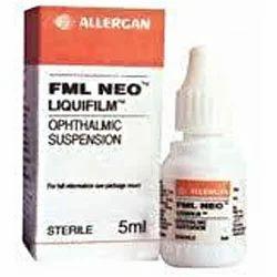 FML Neo Drop