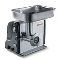 Meat Mincer Sirman