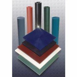 Acetal (POM) Plastic Sheets