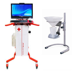 Uroflowmetry System - Manufacturers, Suppliers & Wholesalers