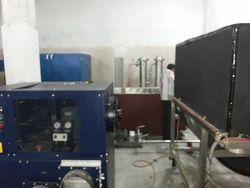 Honey Processing Plant, Minimum 6 Kw